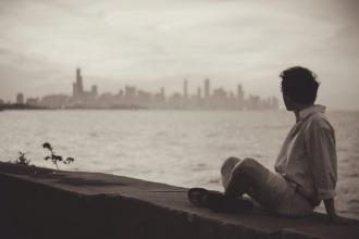 Hoe ver reikt jouw horizon?